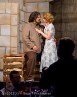 18776 Vashon Opera Il tabarro dress rehearsal 051513