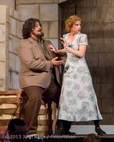 18777-a Vashon Opera Il tabarro dress rehearsal 051513