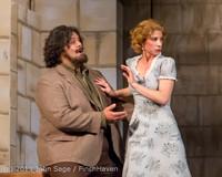18777-b Vashon Opera Il tabarro dress rehearsal 051513