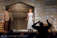 18779 Vashon Opera Il tabarro dress rehearsal 051513
