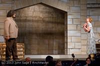 18782 Vashon Opera Il tabarro dress rehearsal 051513