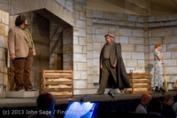 18785 Vashon Opera Il tabarro dress rehearsal 051513