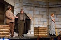 18789 Vashon Opera Il tabarro dress rehearsal 051513