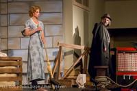 18793 Vashon Opera Il tabarro dress rehearsal 051513