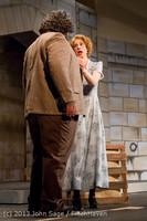 18798-a Vashon Opera Il tabarro dress rehearsal 051513