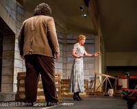 18802-a Vashon Opera Il tabarro dress rehearsal 051513