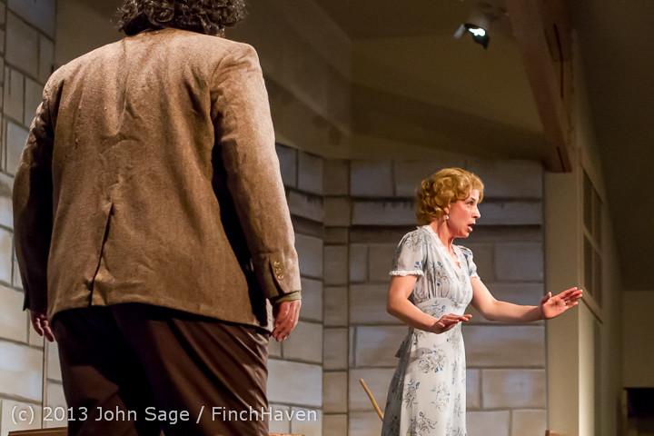 18802-b Vashon Opera Il tabarro dress rehearsal 051513