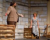 18806-a Vashon Opera Il tabarro dress rehearsal 051513