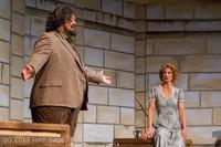 18806-b Vashon Opera Il tabarro dress rehearsal 051513