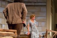 18808 Vashon Opera Il tabarro dress rehearsal 051513