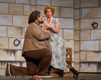 18811 Vashon Opera Il tabarro dress rehearsal 051513