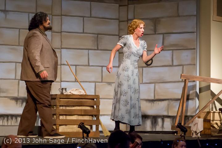 18815 Vashon Opera Il tabarro dress rehearsal 051513
