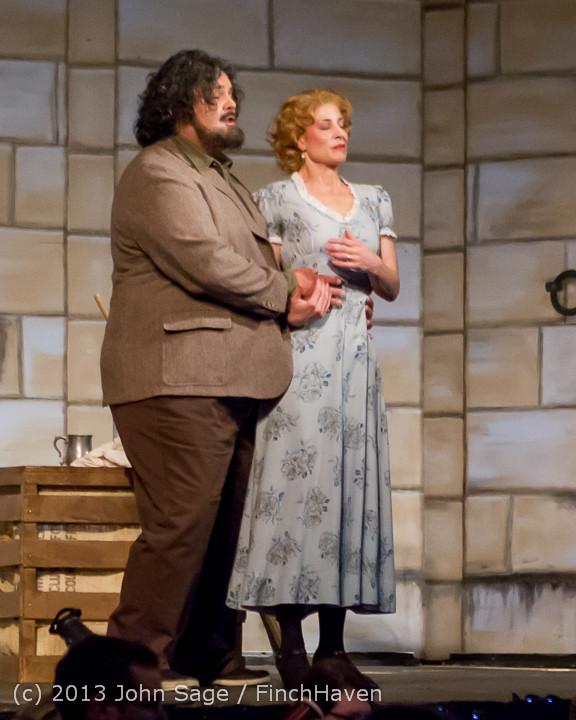18818 Vashon Opera Il tabarro dress rehearsal 051513
