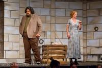 18820 Vashon Opera Il tabarro dress rehearsal 051513