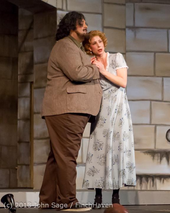 18822 Vashon Opera Il tabarro dress rehearsal 051513