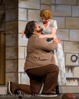 18831 Vashon Opera Il tabarro dress rehearsal 051513