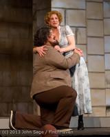 18836 Vashon Opera Il tabarro dress rehearsal 051513
