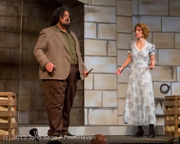18841 Vashon Opera Il tabarro dress rehearsal 051513