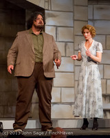 18844 Vashon Opera Il tabarro dress rehearsal 051513