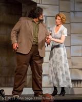 18847 Vashon Opera Il tabarro dress rehearsal 051513