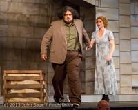 18853 Vashon Opera Il tabarro dress rehearsal 051513