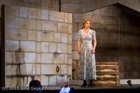 18857 Vashon Opera Il tabarro dress rehearsal 051513