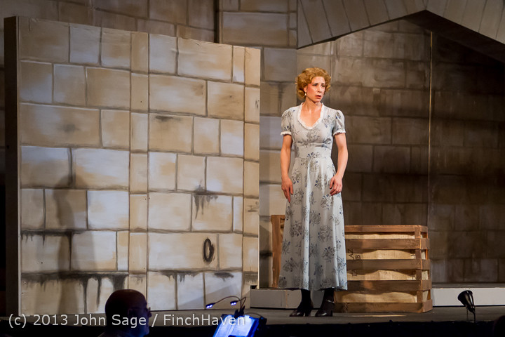 18857 Vashon Opera Il tabarro dress rehearsal 051513