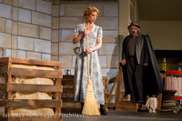 18858 Vashon Opera Il tabarro dress rehearsal 051513