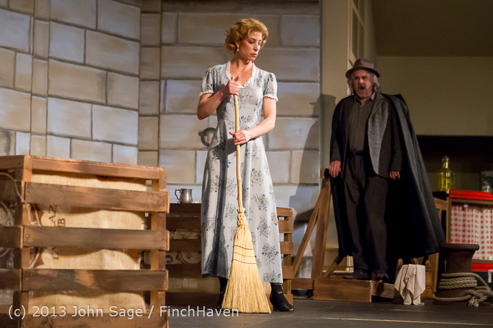 18858 Vashon Opera Il tabarro dress rehearsal 051513