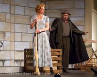 18861 Vashon Opera Il tabarro dress rehearsal 051513