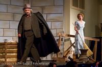 18863 Vashon Opera Il tabarro dress rehearsal 051513