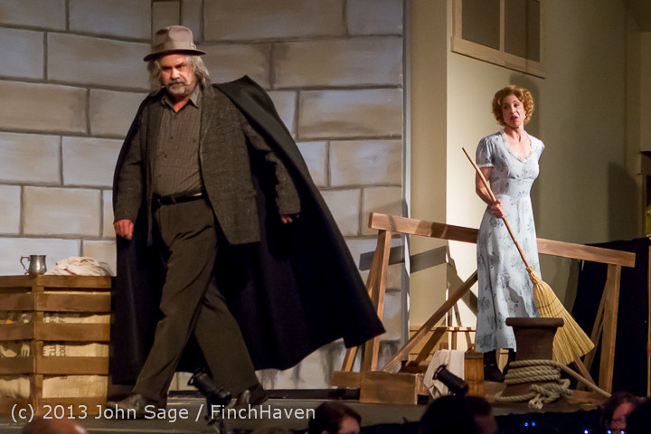 18863 Vashon Opera Il tabarro dress rehearsal 051513