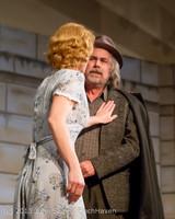 18870 Vashon Opera Il tabarro dress rehearsal 051513