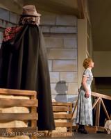 18873 Vashon Opera Il tabarro dress rehearsal 051513