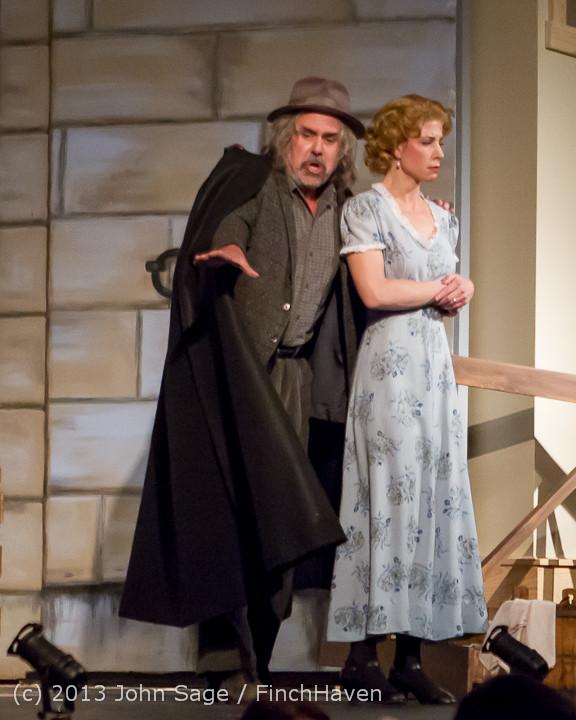 18875 Vashon Opera Il tabarro dress rehearsal 051513