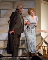 18878 Vashon Opera Il tabarro dress rehearsal 051513