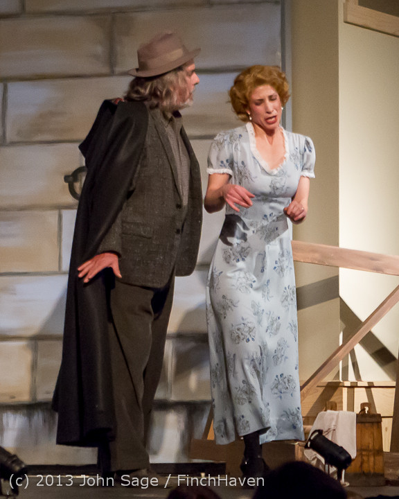 18878 Vashon Opera Il tabarro dress rehearsal 051513