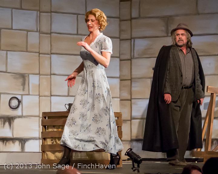 18880 Vashon Opera Il tabarro dress rehearsal 051513