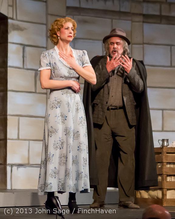 18886 Vashon Opera Il tabarro dress rehearsal 051513