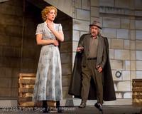 18892 Vashon Opera Il tabarro dress rehearsal 051513