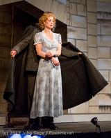 18894 Vashon Opera Il tabarro dress rehearsal 051513