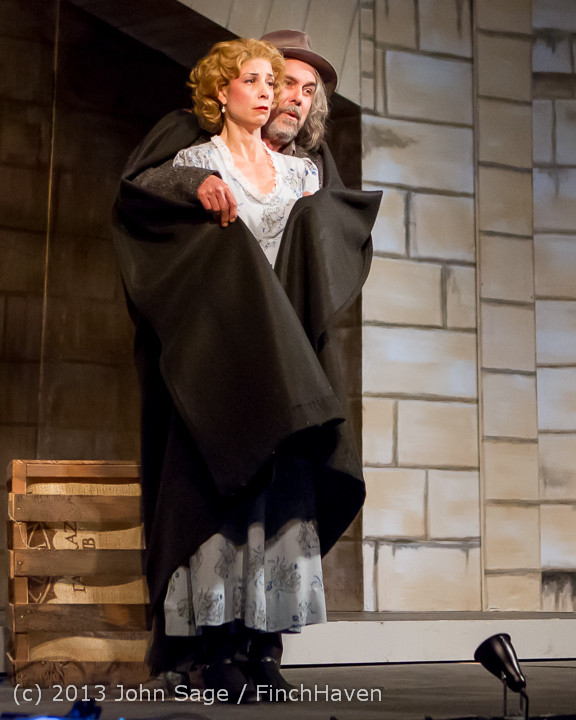 18897 Vashon Opera Il tabarro dress rehearsal 051513