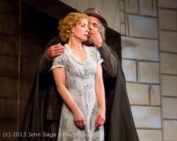18900 Vashon Opera Il tabarro dress rehearsal 051513
