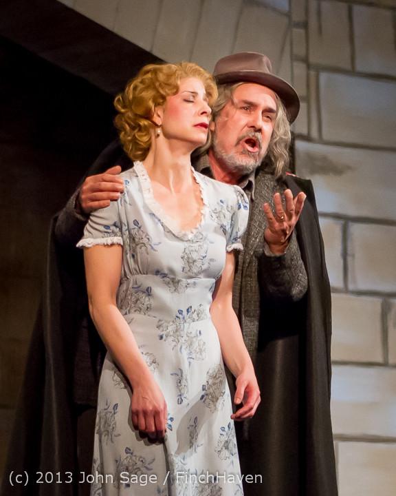 18903 Vashon Opera Il tabarro dress rehearsal 051513
