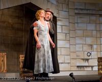 18905 Vashon Opera Il tabarro dress rehearsal 051513