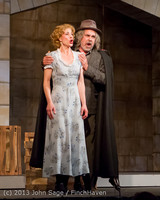 18908 Vashon Opera Il tabarro dress rehearsal 051513