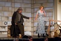 18915 Vashon Opera Il tabarro dress rehearsal 051513
