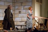 18916 Vashon Opera Il tabarro dress rehearsal 051513