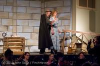 18920 Vashon Opera Il tabarro dress rehearsal 051513