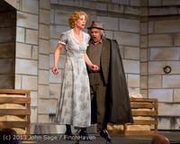 18923 Vashon Opera Il tabarro dress rehearsal 051513